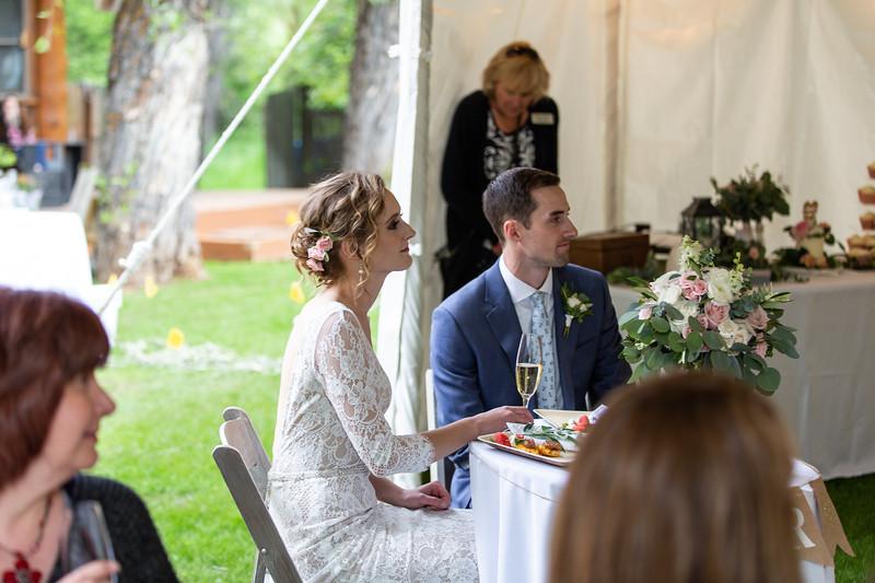 20190622WY_Lindsey Bennett_& Derek_McIlvaine_Wedding (4077)
