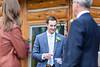 20190622WY_Lindsey Bennett_& Derek_McIlvaine_Wedding (4989)
