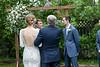 20190622WY_Lindsey Bennett_& Derek_McIlvaine_Wedding (907)