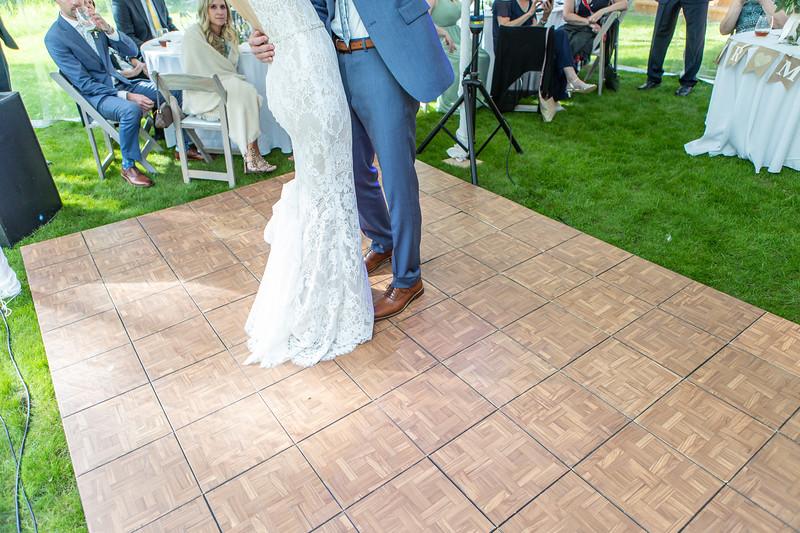 20190622WY_Lindsey Bennett_& Derek_McIlvaine_Wedding (2168)