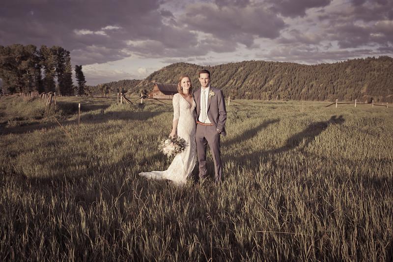 20190622WY_Lindsey Bennett_& Derek_McIlvaine_Wedding (185)-2