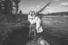 20190622WY_Lindsey Bennett_& Derek_McIlvaine_Wedding (402)-3