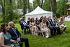 20190622WY_Lindsey Bennett_& Derek_McIlvaine_Wedding (980)
