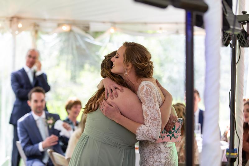 20190622WY_Lindsey Bennett_& Derek_McIlvaine_Wedding (4210)