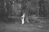 20190622WY_Lindsey Bennett_& Derek_McIlvaine_Wedding (1486)-3
