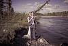 20190622WY_Lindsey Bennett_& Derek_McIlvaine_Wedding (395)-2