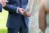 20190622WY_Lindsey Bennett_& Derek_McIlvaine_Wedding (3244)