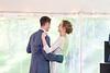 20190622WY_Lindsey Bennett_& Derek_McIlvaine_Wedding (4226)