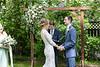 20190622WY_Lindsey Bennett_& Derek_McIlvaine_Wedding (1191)