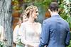 20190622WY_Lindsey Bennett_& Derek_McIlvaine_Wedding (3095)