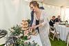 20190622WY_Lindsey Bennett_& Derek_McIlvaine_Wedding (2094)