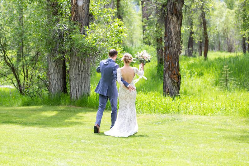 20190622WY_Lindsey Bennett_& Derek_McIlvaine_Wedding (3289)