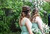 20190622WY_Lindsey Bennett_& Derek_McIlvaine_Wedding (995)