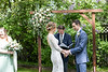 20190622WY_Lindsey Bennett_& Derek_McIlvaine_Wedding (1192)