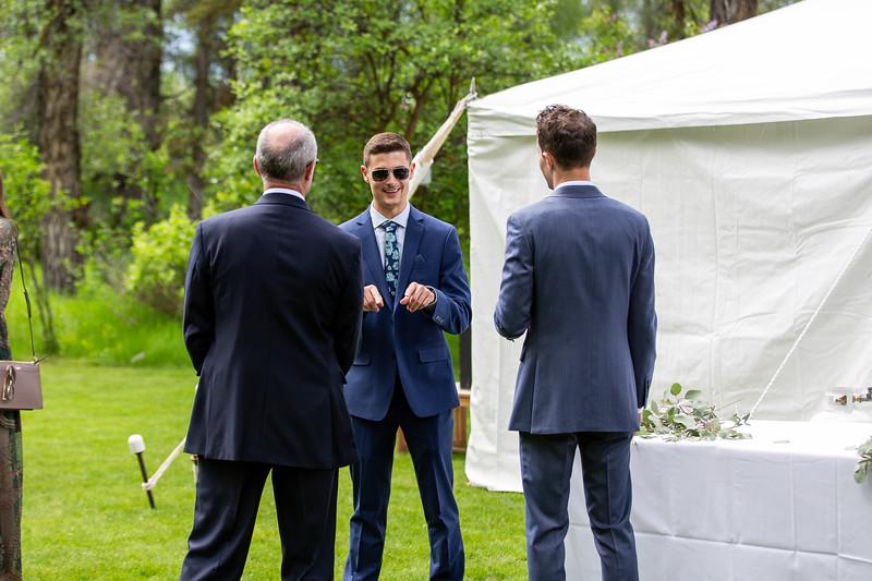 20190622WY_Lindsey Bennett_& Derek_McIlvaine_Wedding (3531)