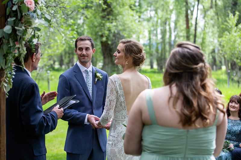 20190622WY_Lindsey Bennett_& Derek_McIlvaine_Wedding (3232)