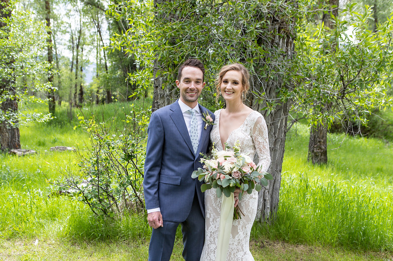 20190622WY_Lindsey Bennett_& Derek_McIlvaine_Wedding (1628)