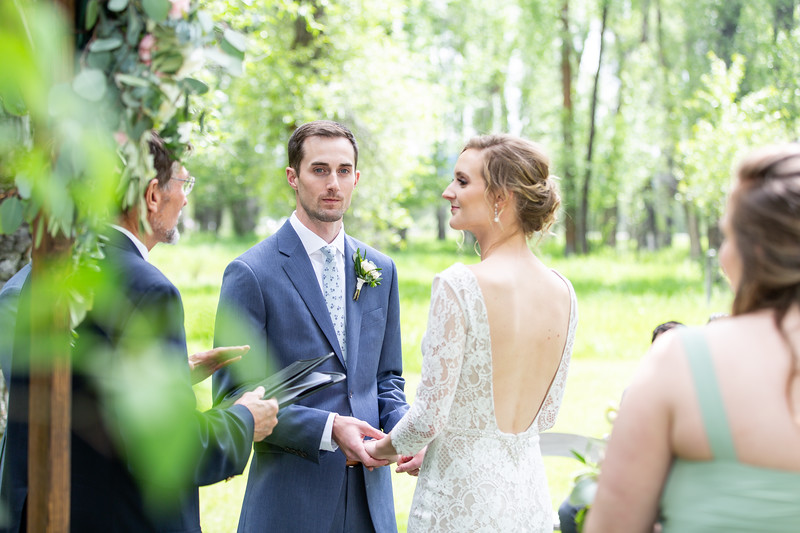 20190622WY_Lindsey Bennett_& Derek_McIlvaine_Wedding (3226)