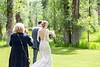 20190622WY_Lindsey Bennett_& Derek_McIlvaine_Wedding (3281)