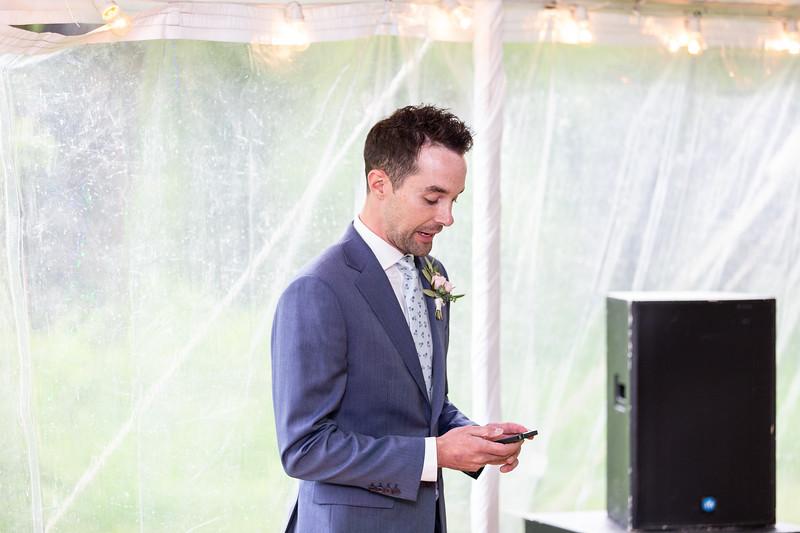 20190622WY_Lindsey Bennett_& Derek_McIlvaine_Wedding (4153)