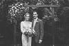 20190622WY_Lindsey Bennett_& Derek_McIlvaine_Wedding (1465)-3