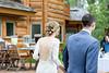 20190622WY_Lindsey Bennett_& Derek_McIlvaine_Wedding (4065)