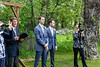 20190622WY_Lindsey Bennett_& Derek_McIlvaine_Wedding (2928)