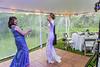20190622WY_Lindsey Bennett_& Derek_McIlvaine_Wedding (2623)