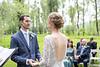 20190622WY_Lindsey Bennett_& Derek_McIlvaine_Wedding (1020)