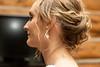 20190622WY_Lindsey Bennett_& Derek_McIlvaine_Wedding (615)