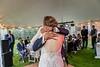 20190622WY_Lindsey Bennett_& Derek_McIlvaine_Wedding (2280)