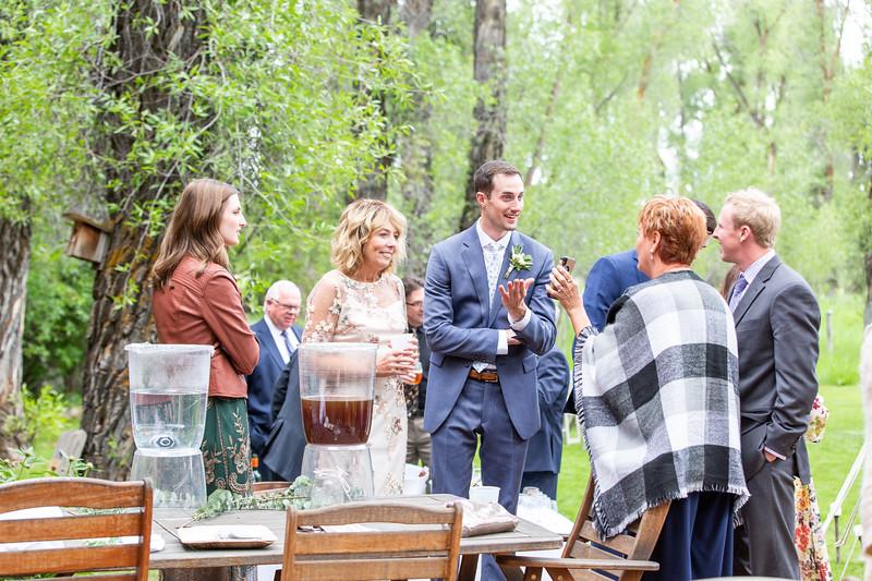 20190622WY_Lindsey Bennett_& Derek_McIlvaine_Wedding (4545)