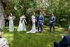 20190622WY_Lindsey Bennett_& Derek_McIlvaine_Wedding (1204)
