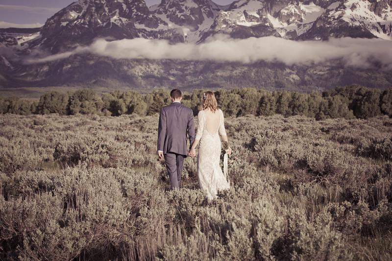20190623WY_Lindsey Bennett_& Derek_McIlvaine_Wedding_&_Bride-Groom_Portrait_Session (154)-2