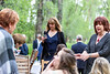 20190622WY_Lindsey Bennett_& Derek_McIlvaine_Wedding (4792)
