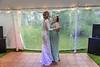 20190622WY_Lindsey Bennett_& Derek_McIlvaine_Wedding (2490)