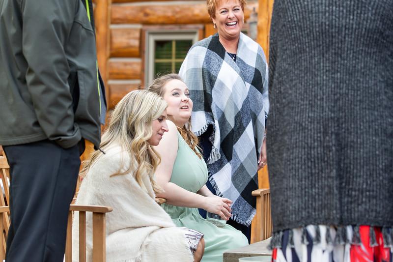 20190622WY_Lindsey Bennett_& Derek_McIlvaine_Wedding (4889)