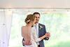 20190622WY_Lindsey Bennett_& Derek_McIlvaine_Wedding (4236)