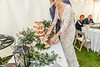 20190622WY_Lindsey Bennett_& Derek_McIlvaine_Wedding (2102)