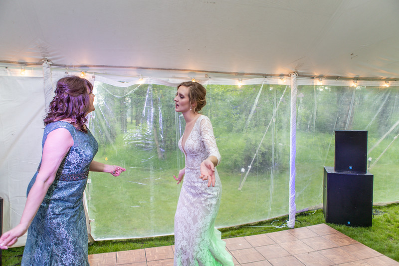20190622WY_Lindsey Bennett_& Derek_McIlvaine_Wedding (2657)