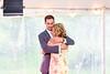 20190622WY_Lindsey Bennett_& Derek_McIlvaine_Wedding (4365)