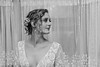 20190622WY_Lindsey Bennett_& Derek_McIlvaine_Wedding (711)-2