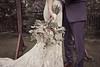 20190622WY_Lindsey Bennett_& Derek_McIlvaine_Wedding (1476)-2