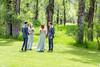20190622WY_Lindsey Bennett_& Derek_McIlvaine_Wedding (3316)