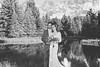 20190623WY_Lindsey Bennett_& Derek_McIlvaine_Wedding_&_Bride-Groom_Portrait_Session (135)-3