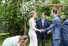 20190622WY_Lindsey Bennett_& Derek_McIlvaine_Wedding (933)