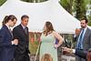 20190622WY_Lindsey Bennett_& Derek_McIlvaine_Wedding (5510)