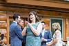 20190622WY_Lindsey Bennett_& Derek_McIlvaine_Wedding (4933)