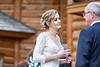 20190622WY_Lindsey Bennett_& Derek_McIlvaine_Wedding (5036)