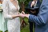 20190622WY_Lindsey Bennett_& Derek_McIlvaine_Wedding (1068)